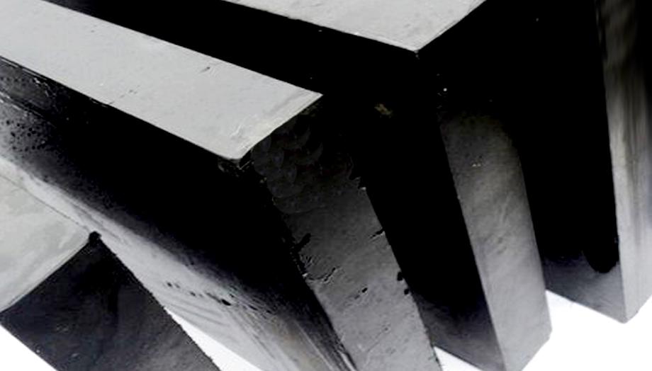 https://izolelektro.ru/wp-content/uploads/2018/09/tekhplastina-tmkshch-50mm.jpg