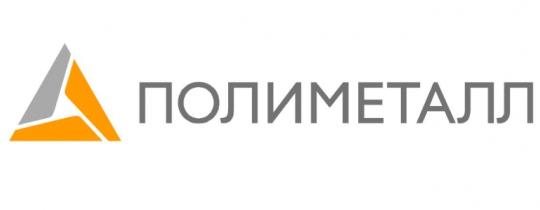 https://izolelektro.ru/wp-content/uploads/2021/05/p4.jpg