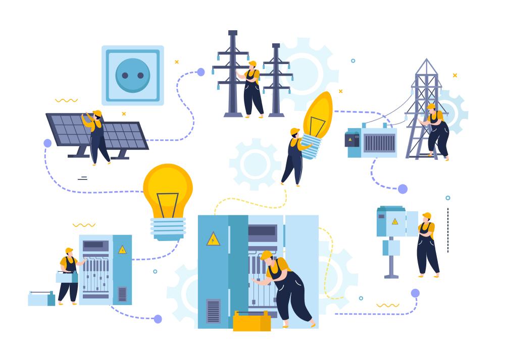 https://izolelektro.ru/wp-content/uploads/2021/05/quality_control.jpg